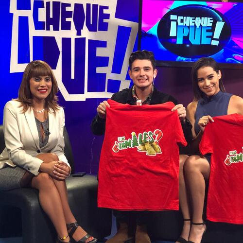 Cheque-Pue-Honduras-Y-Los-Tamales