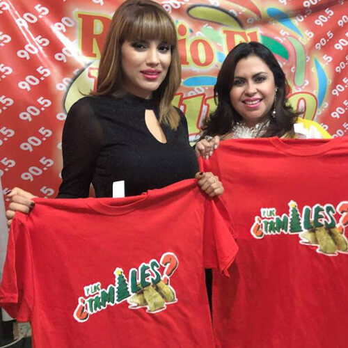 Y-Los-Tamales-Honduras-Independent-Film-Monika-Tuncbilek
